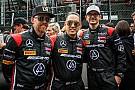 General Mengenang Chester Bennington: Linkin Park di dunia otomotif