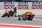 KTM: Pol Espargaro erobert in Austin wieder WM-Punkte