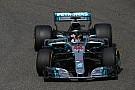 Hamiltont miért nem hívta ki a Mercedes? Ezek a címébe kerülhetnek