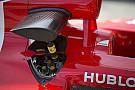 Formula 1'i tanıyalım: Yakıt
