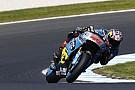MotoGP Miller heeft geen last van blessure: