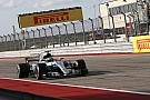 Formula 1 Bottas says he struggled with brakes during qualifying