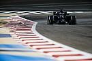 FIA F2 F2バーレーン レース2:マルケロフ優勝。福住8位で初入賞