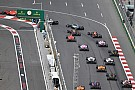 Video: Why a budget cap won't work in F1
