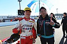 FIA-F4選手権 FIA-F4最終戦:3位フィニッシュの宮田莉朋がシリーズ2連覇を達成!