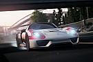 Jeux Video Vidéo - Le trailer de lancement de Need for Speed Payback