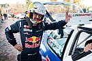 Peugeot 306 Maxi von Sebastien Loeb: Emotionale Zeitreise für den Beifahrer