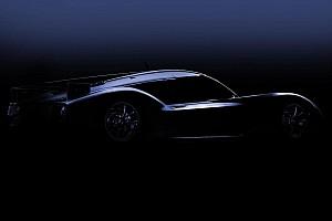 Automotive Breaking news Toyota GAZOO Racing berikan bocoran GR Super Sport Concept