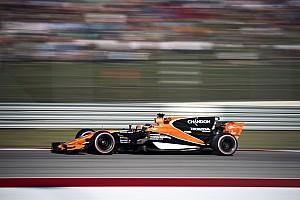 Formule 1 Réactions Dixième abandon pour Alonso, malgré un niveau