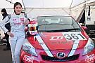 Other cars Alinka berbagi pengalaman di Toyota Gazoo Racing Festival