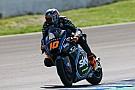 Yamaha: VR46 não é empecilho para acordos com outras equipes