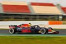 Horner se diz preocupado com plano da Renault