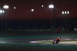 MotoGP News Zeitplan, Statistik, Wetter: Alle Infos zum MotoGP-Saisonauftakt in Katar