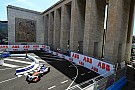 Formule E Rosenqvist pakt met sublieme ronde pole voor eerste ePrix in Rome