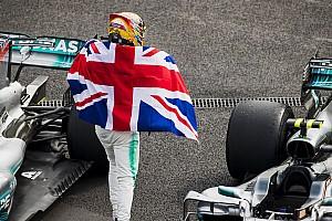 Formula 1 En iyiler listesi Formula 1'de en çok galibiyete ulaşan ülkeler
