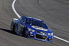 Jeff Gordon: Chase Elliotts Siegfluch erinnert mich an Jimmie Johnson