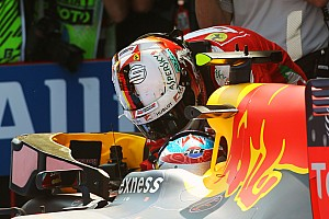 Formula 1 Commentary Opinion: How much should F1 fear Max Verstappen?