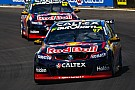 Red Bull extends Triple Eight Supercars deal