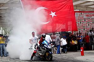 Konya, Drag Şampiyonası'na ev sahipliği yapacak