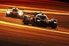 WEC Bahrain, 4° Ora: tra un autoscontro e un altro domina la Toyota
