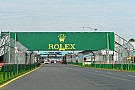 Formule 1 Preview Grand Prix van Australië: veelbelovend seizoen gaat eindelijk van start