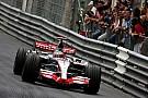 Формула 1 Все победители Гран При Монако с 2000 года