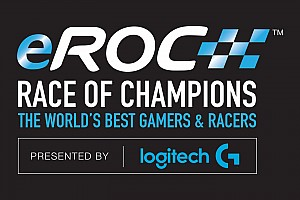 General Noticias Los mejores gamers del mundo disputarán la Carrera de Campeones
