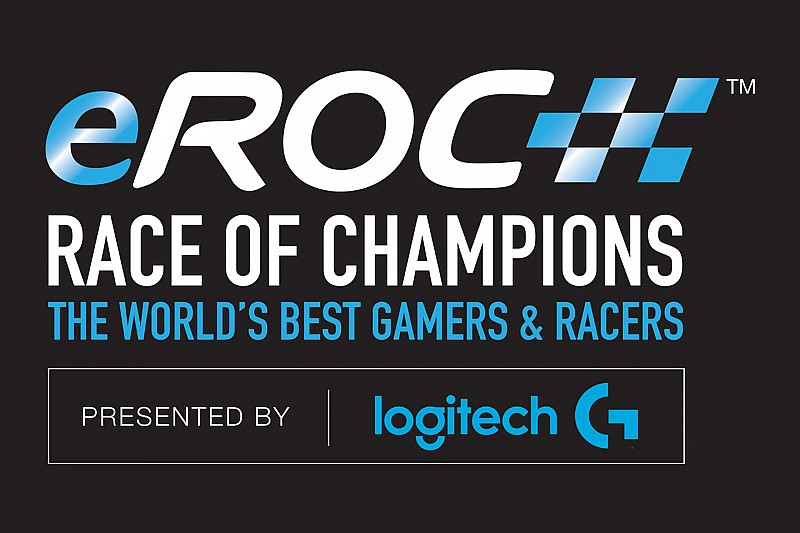 2018 Şampiyonlar Yarışı'nda sanal yarışçılar da mücadele edecekler!