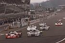 WEC GALERI: Mengenang kejayaan GT Prototipe di Le Mans