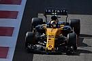 Sainz: Küçükken Alonso gibi olmayı hayal ederdim