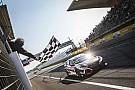 WTCR Zandvoort WTCR: Ehrlacher eases to Race 1 win