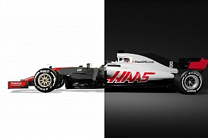 Karşılaştırma: Haas VF-17 ve VF-18