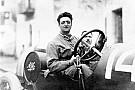Formula 1 Enzo Ferrari: perché un mito dell'800 sarebbe moderno anche oggi