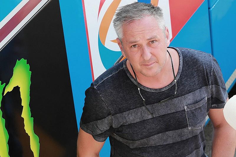 Marc VDS ritratta sulle accuse di appropriazione indebita contro Bartholemy
