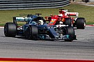 Forma-1 Vettel szerint mindenképpen kikapott volna Hamiltontól