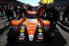 European Le Mans VIDEO: Memo Rojas celebra el campeonato en ELMS