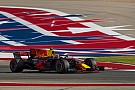 Fórmula 1 GALERIA: Punições a pilotos que mudaram resultados de GPs