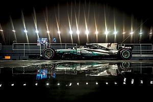 Formula 1 Top List GALERI: Kumpulan foto terbaik GP Singapura