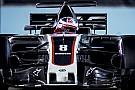 Bilan saison - Pas de coup de frein pour Grosjean