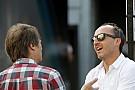 Forma-1 Kubica produktív tesztet teljesített a Hungaroringen a Williamsszel