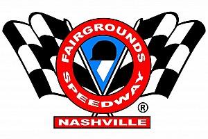 General Breaking news SMI applies to run historic Nashville fairgrounds track