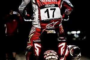 Cross-Country Rally Noticias de última hora Honda ataca duramente a KTM en el Rally de Marruecos
