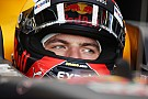2017 troubles will make Verstappen stronger - Horner
