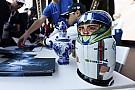 Formula 1 Fotogallery: le 25 foto più belle del giovedì GP di Russia