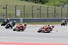 Ranking Motorsport.com: vota al mejor piloto del GP de las Américas