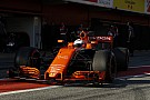 Formula 1 Alonso hopes fans can forget
