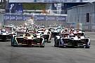フォーミュラE 「F1にとってフォーミュラEは脅威ではない」とハース代表が分析