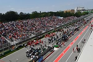 Formule 1 Actualités Brawn: