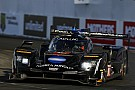 IMSA Taylor supera Dalziel e vence 3ª seguida; Fittipaldi bate