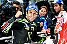 """MotoGP Zarco promete usar mais mídias sociais: """"não sou antipático"""""""